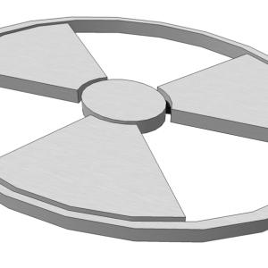 Custom Emblem
