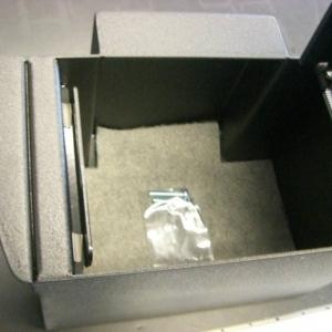 CIMG3750