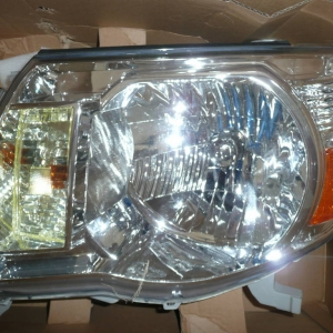 LT-Headlight
