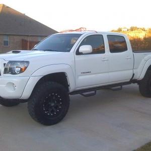 truck_taco_006