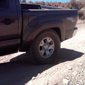 truck425