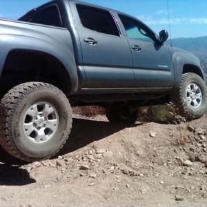 truck282