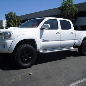 truck517