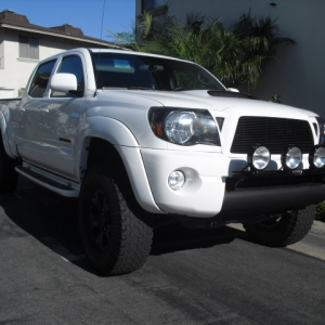 new_truck_pic2