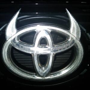 Devil_Horns1