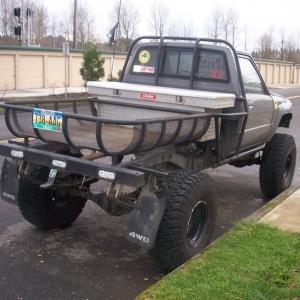 truck0042