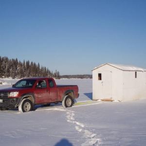 haulin_the_shack