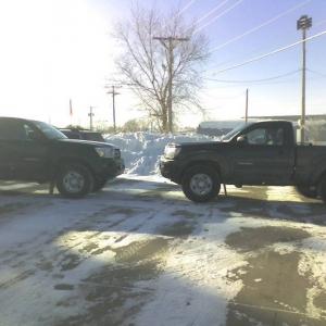 snow_truck_015