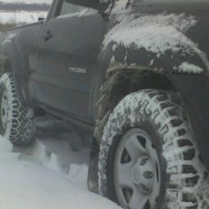 snow_truck_010