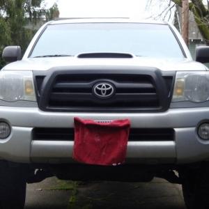 truck_00138