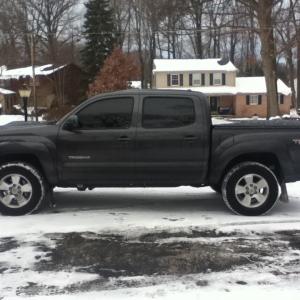 truck427