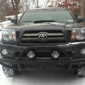 truck342