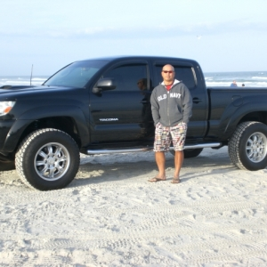 DAY_1_2011_DAYTONA_BEACH_044
