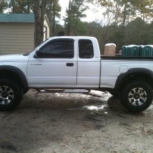 truck301