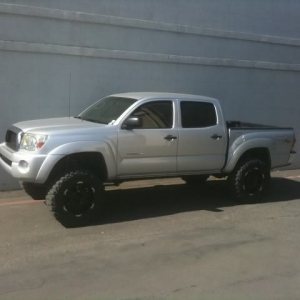 truck303