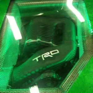 Xbox 360 edition TACOMA