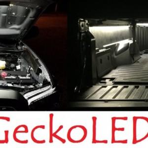 G3 Gen Light Kits 01