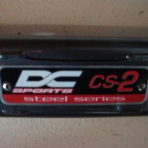 DSC012462