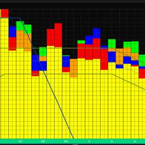 09Tacoma_All-positions_Yellow-average_50%