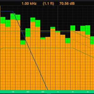 09Tacoma_Front_Orange-driver_Green-passenger_50%