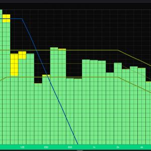 09Tacoma_LFE-polarity_green-normal_50%