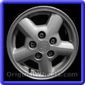 toyota-tacoma-wheels-69343