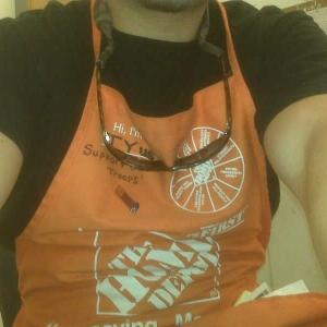 Bored at work ughhhh