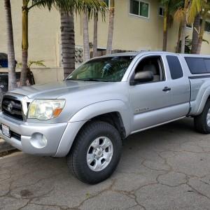 2007 Toyota Tacoma_01