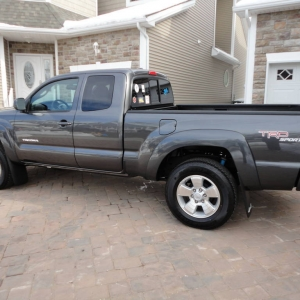 truck_01015