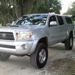 pics of truck