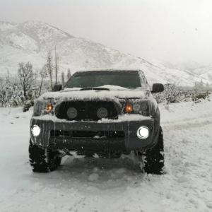 snowtaco2