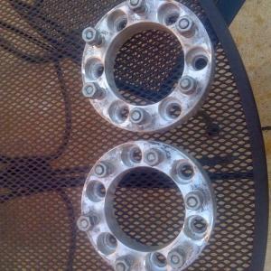 wheel_spacers_2