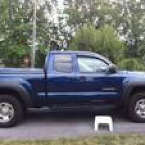 Clean_truck3