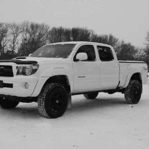 truckbw1