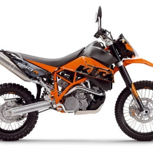 2009-KTM-950SuperEnduroRc-small