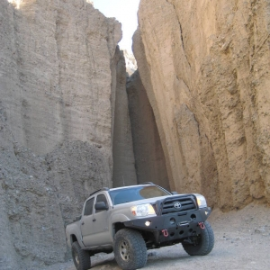 Mojave_Road_9_17-9_19_10_338