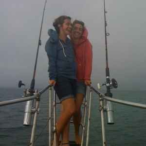 Kelsey & Taylor