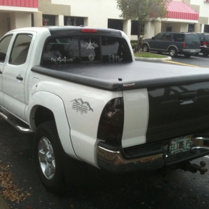 truck2108