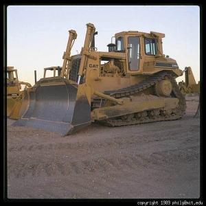 caterpillar-bulldozer-10