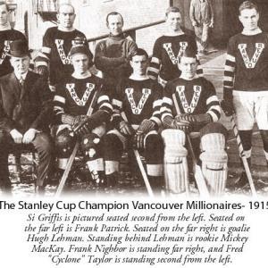 1915vancouver-millionaires