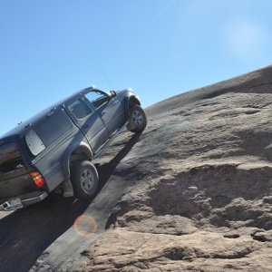 taco in moab