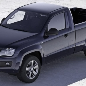 2011-VW-Amarok-Single-Cab-1