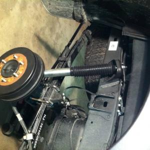 rear 5100