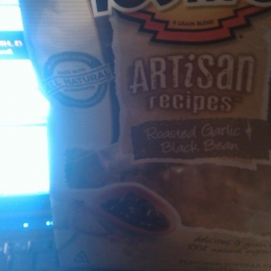 Best chips ever!!!