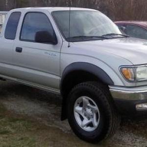 new_truck19