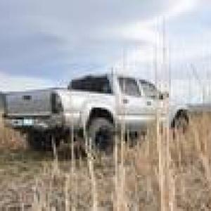 th_Truck050