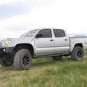 th_Truck005