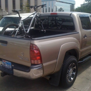 bike-tacoma