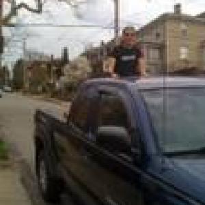 Standing_in_truck