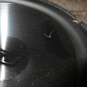 Sound System Components for Sale 5